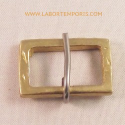 french giberne buckle