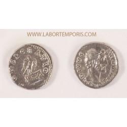 Moneta romana