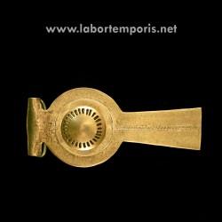 Fibula romana
