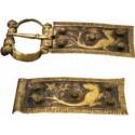 Belts acessory