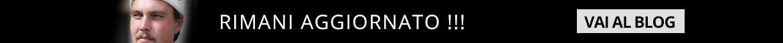 Labortemporis Blog informazioni, novità ed eventi a cura di Labortemporis
